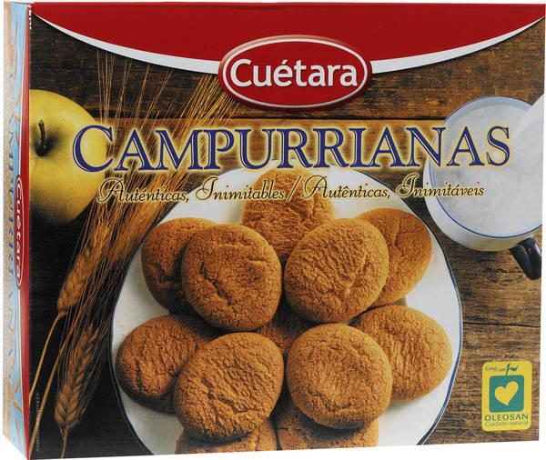 A QUIÉN TE CALZARÍAS AHORA MISMO ? - Página 20 Cuetara-galletas-campurrianas-caja-500-gr