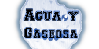 Agua y Gasesosas
