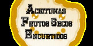 Aceitunas , encurtidos y frutos secos