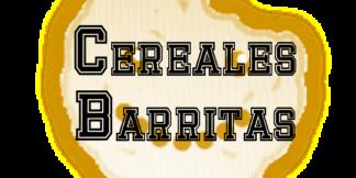 Cereales y barritas