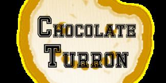 Chocolates, turrón y bombones
