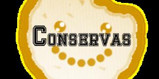 CONSERVAS