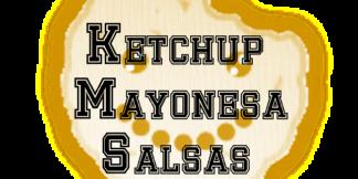 Ketchup, Mayonesa y Salsas