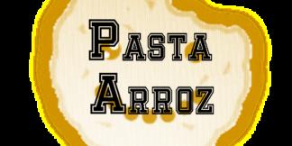 Pasta y Arroz
