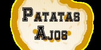 Fruta, Patatas y ajos
