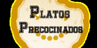 PRECOCINADOS, MASAS Y PIZZAS