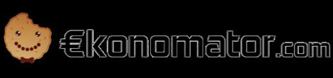 €Konomator